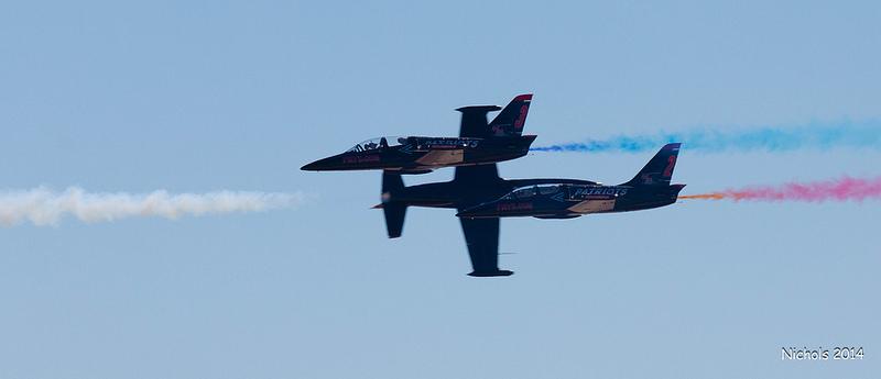 Airshow photography...-15288302488_3d181135de_c.jpg