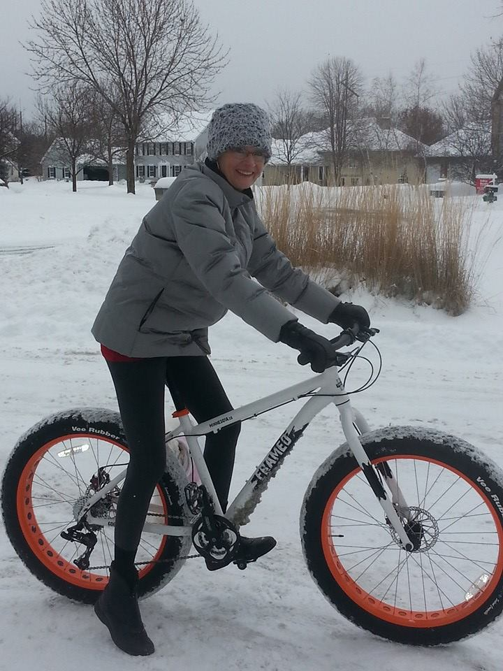 The Minnesota 1.0 and 2.0 Fatbikes-1530452_431056713689135_1967939652_n.jpg