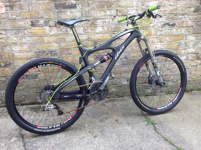All Ibis Mojo SL (Super Light) Bike Builds Here!-15313354436_bee3937c0a_z.jpg
