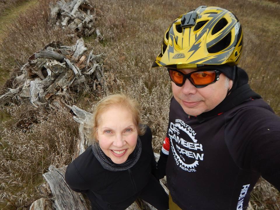 Local Trail Rides-15319302_1848738652037244_8396768214879398743_n.jpg