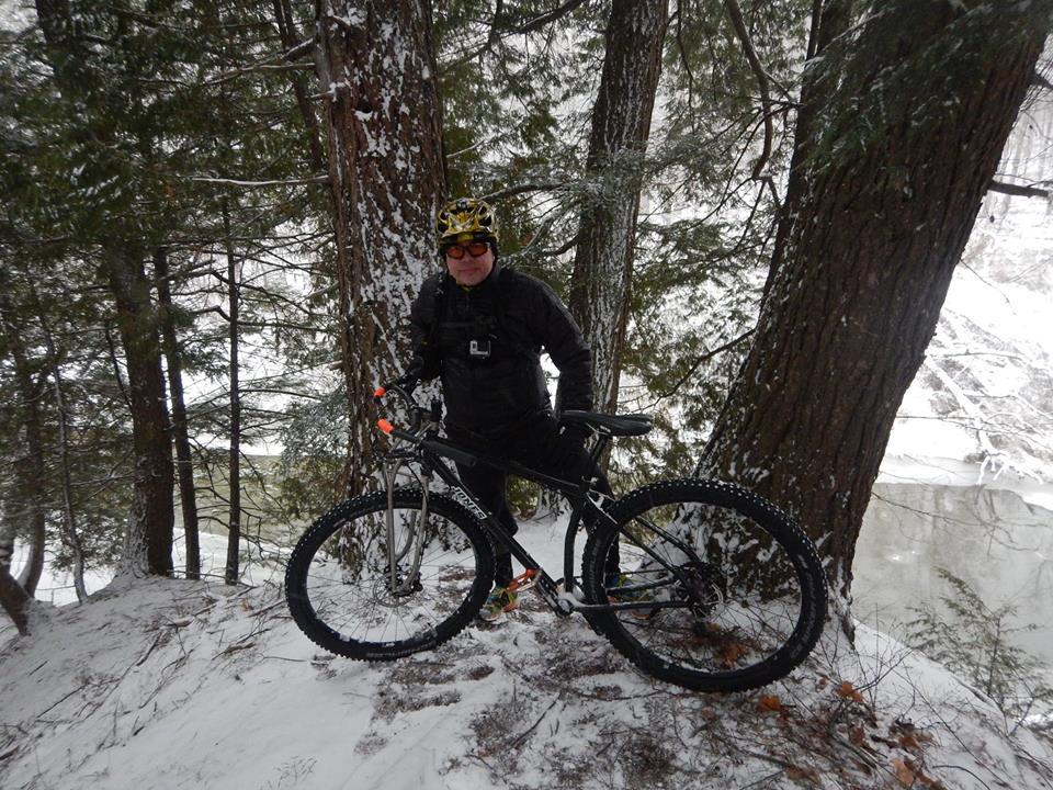 Local Trail Rides-15338758_1852644181646691_9124036317278689836_n.jpg