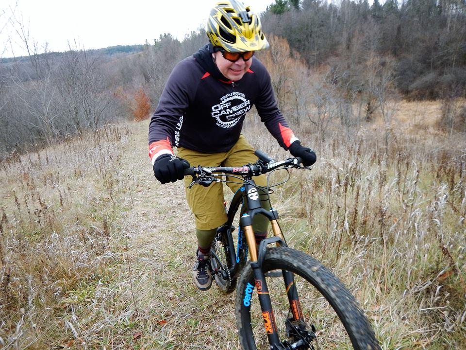 Local Trail Rides-15355563_1848738442037265_2757613555124746460_n.jpg