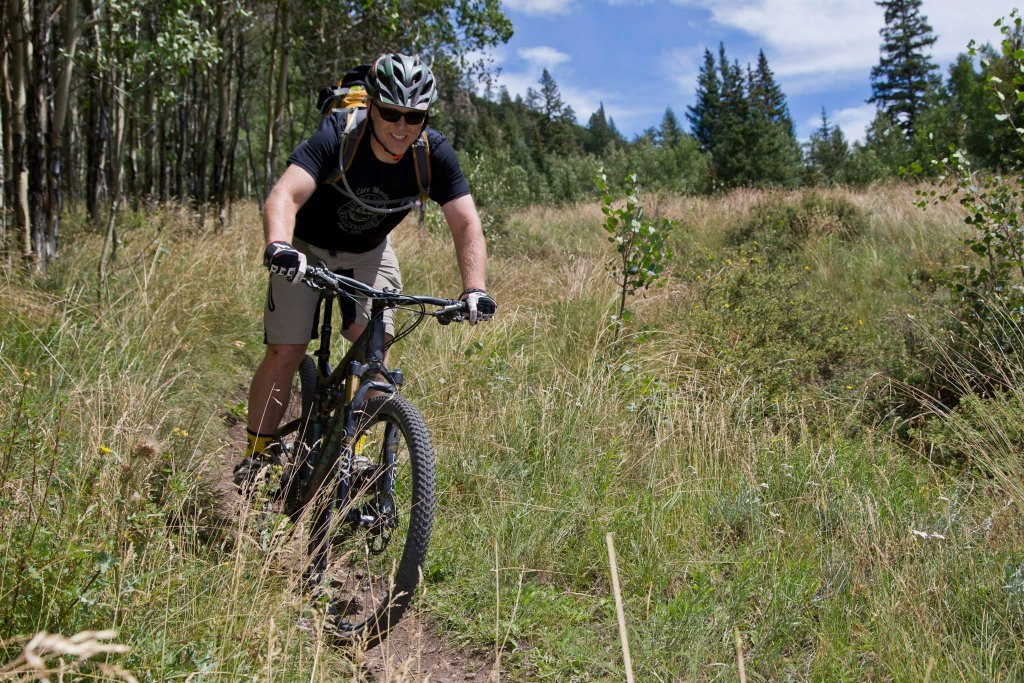 Colorado Trail Summer 2014:  An invitation (X-Post from Vacations)-1537435_10152484621963347_565328177128329970_o.jpg