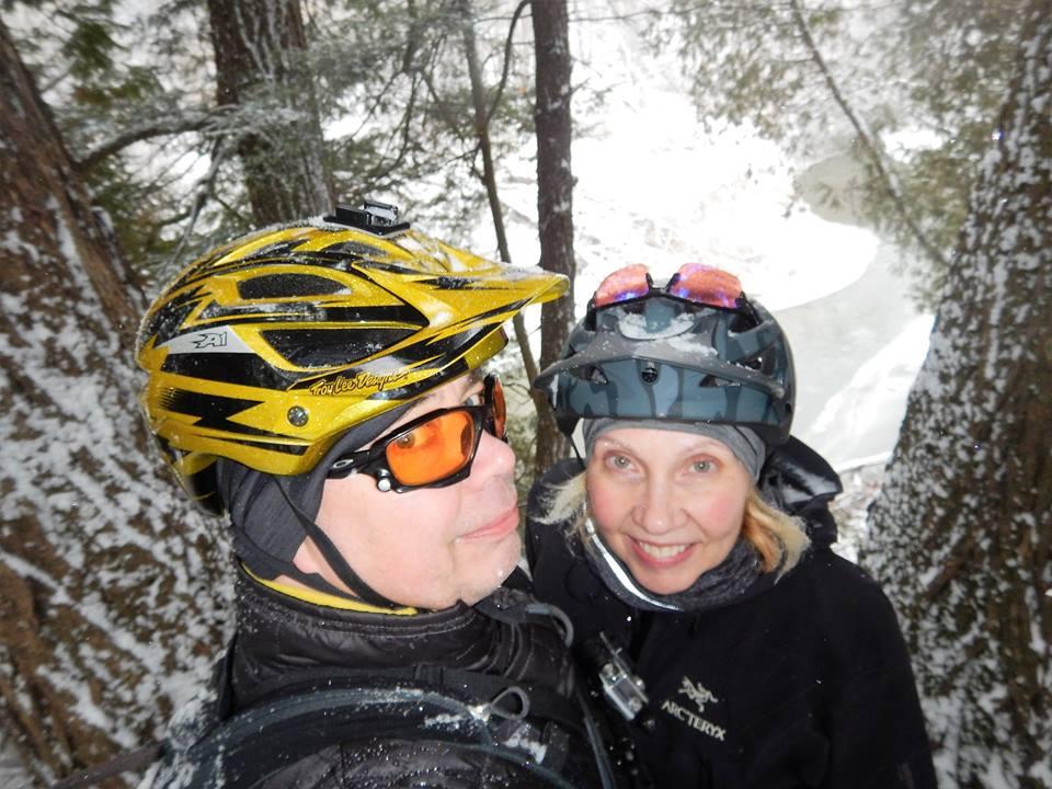 Local Trail Rides-15390686_1852640404980402_8503127610660737696_n.jpg