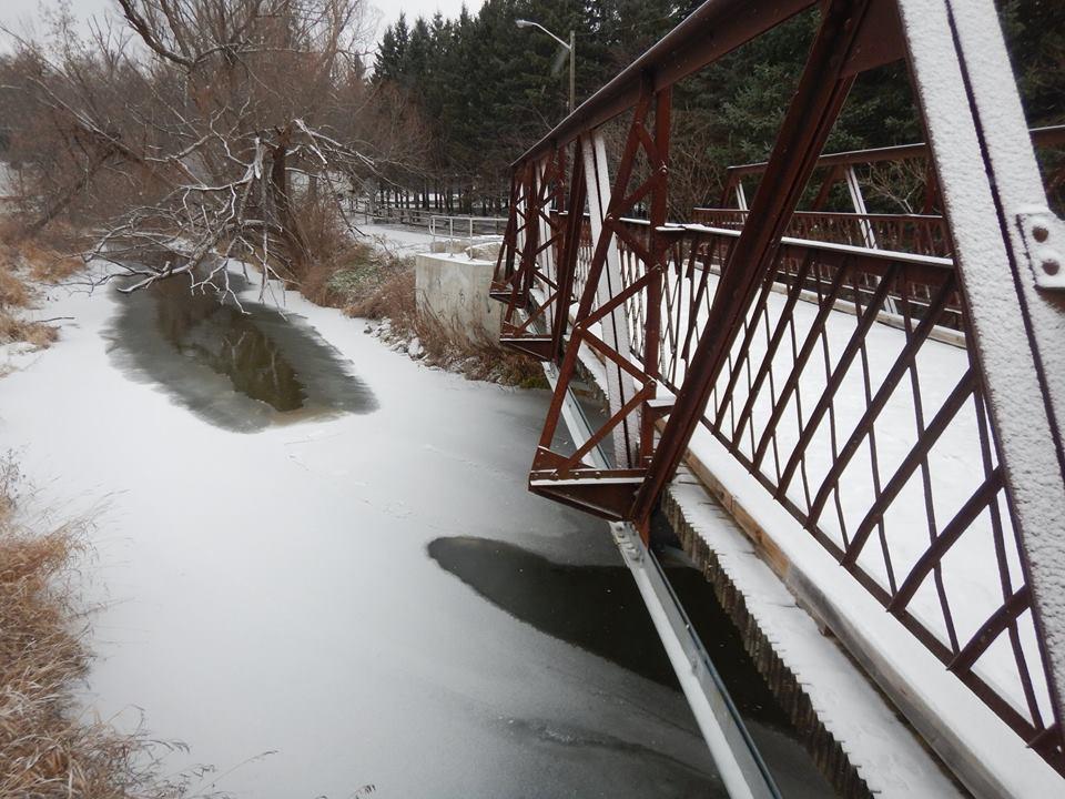 Bridges of Eastern Canada-15400573_1852524394992003_6959000516245954175_n.jpg