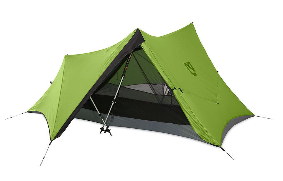 Shelters-1541_2.jpg