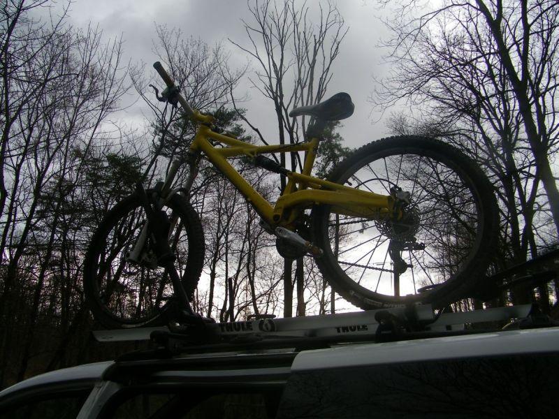 Monday's Ride-15423.jpg