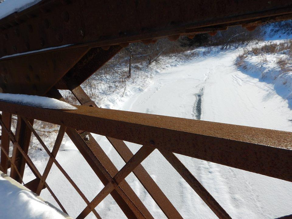 Bridges of Eastern Canada-15442100_1855905147987261_7294678586764150205_n.jpg