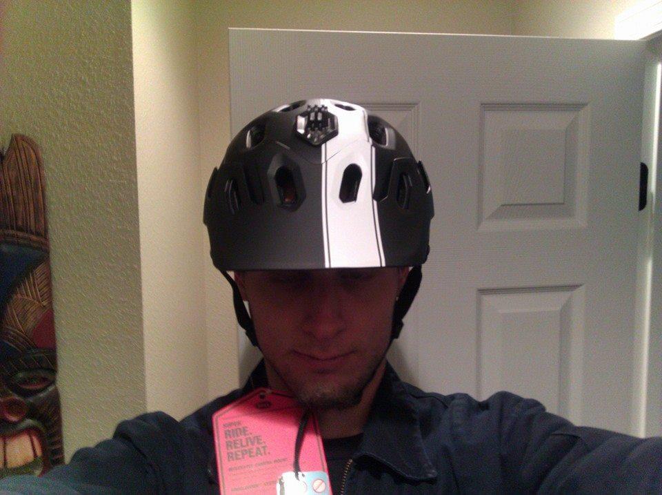 Bell Super, Bluegrass Golden Eyes or other full coverage helmets.-1545070_514908665051_8768194_n.jpg