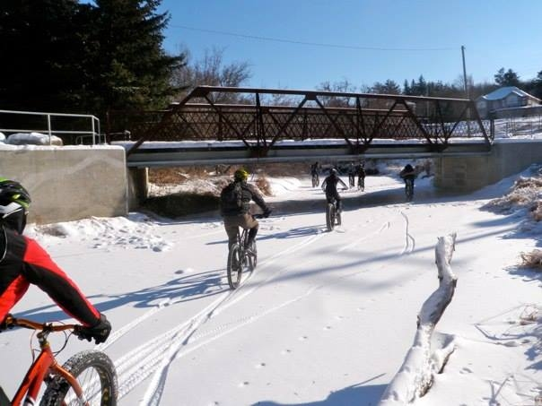 Official 2014 Winter Ice Biking Thread-1546136_586084144790106_1665826508_n_zpse46326e9.jpg
