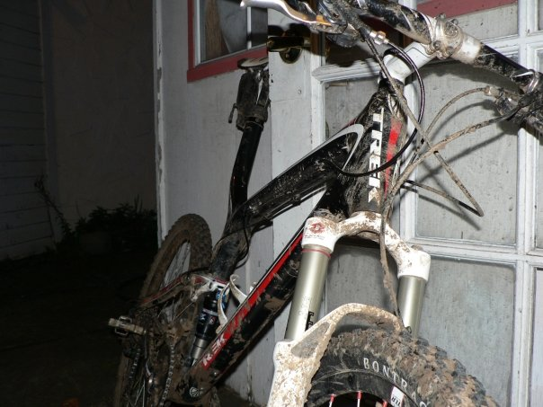 Rain bike or rain diversions?-15461_1211723327324_1055970168_30547695_1314243_n.jpg