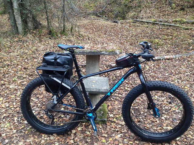 2015 Trek Farley 6 and 8 fat Bikes-15463717056_7cb4ebe413_z.jpg