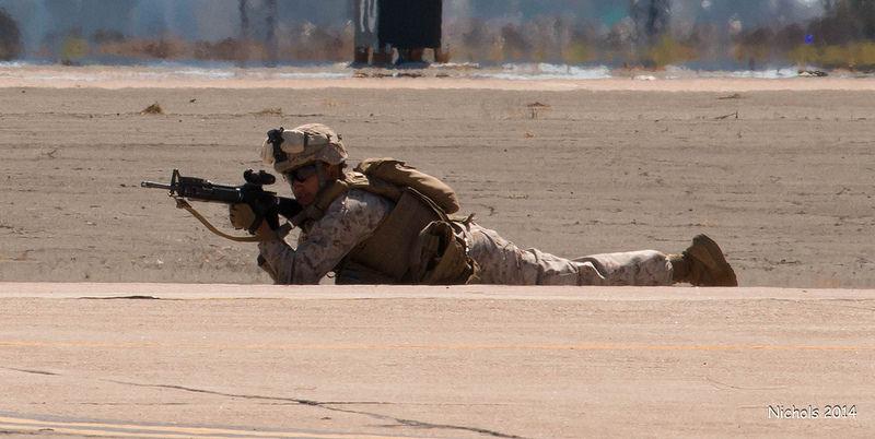 Happy Birthday Marines!!-15474568882_2442d23d40_c.jpg
