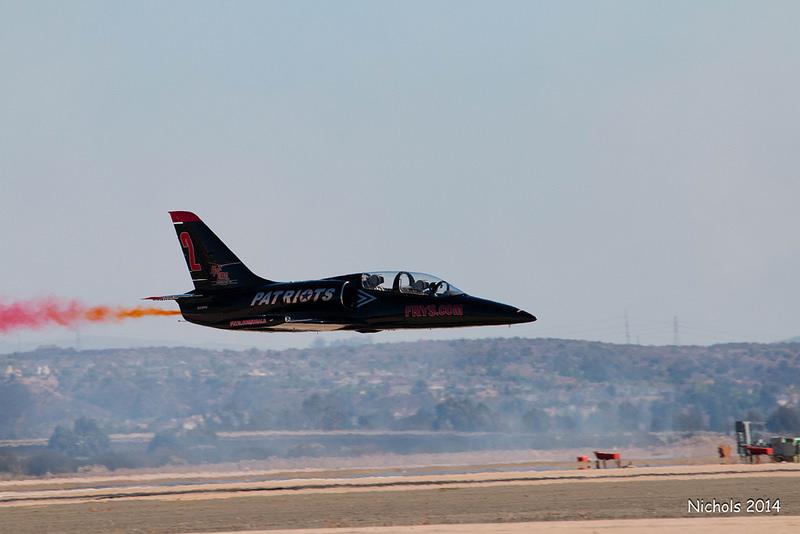 Airshow photography...-15474583642_da0ff4a300_c.jpg