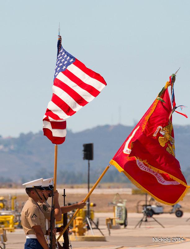 Happy Birthday Marines!!-15474635332_e594e284e6_c.jpg