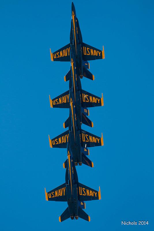 Airshow photography...-15474664662_7481b197ff_c.jpg