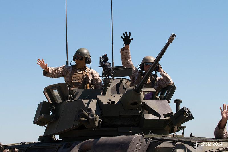 Happy Birthday Marines!!-15474926485_a044bd658b_c.jpg