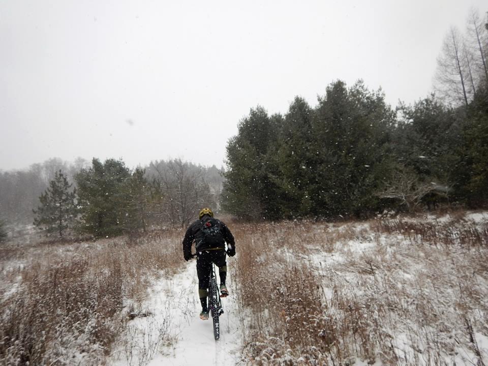 Local Trail Rides-15492178_1852637131647396_304337031371406000_n.jpg