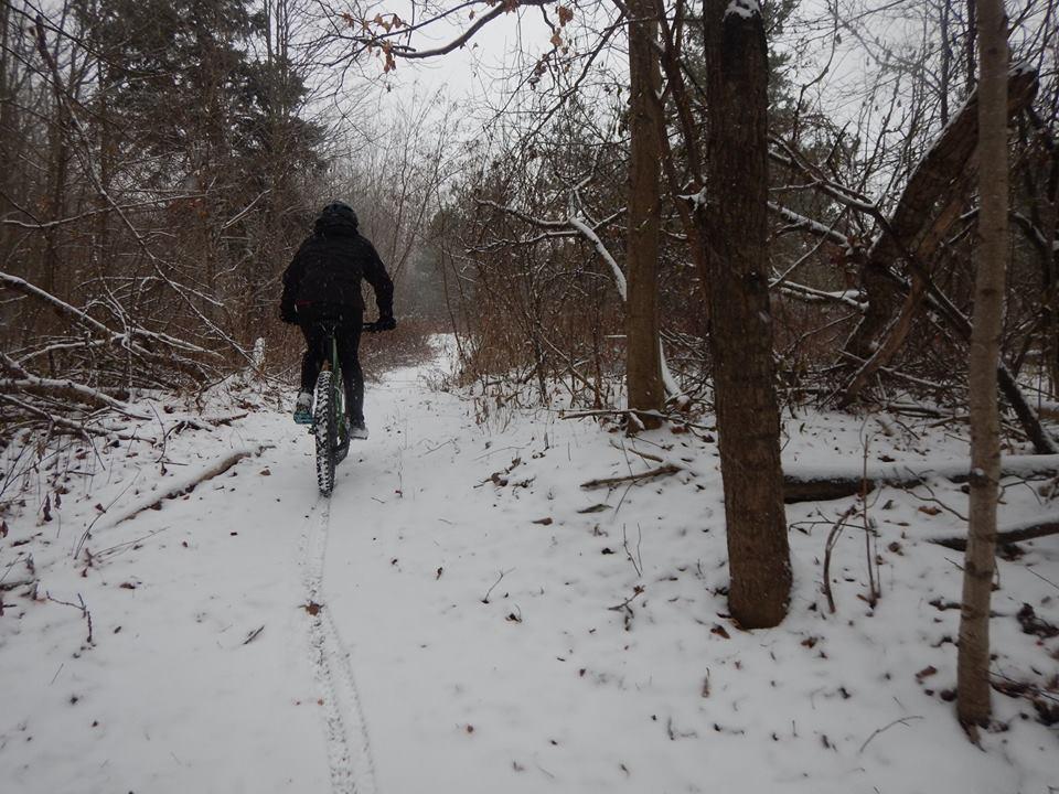 Local Trail Rides-15492436_1852647781646331_1155854419368386726_n.jpg