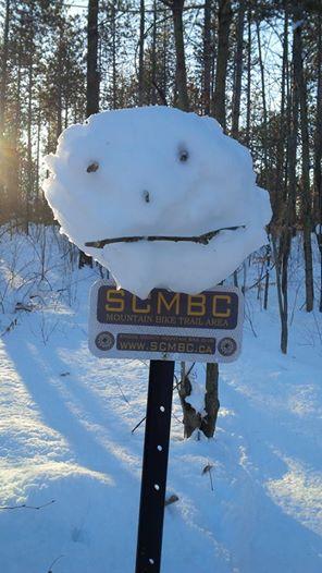Simcoe County Mountain Bike Club-1549535_250073301825135_951990120_n.jpg