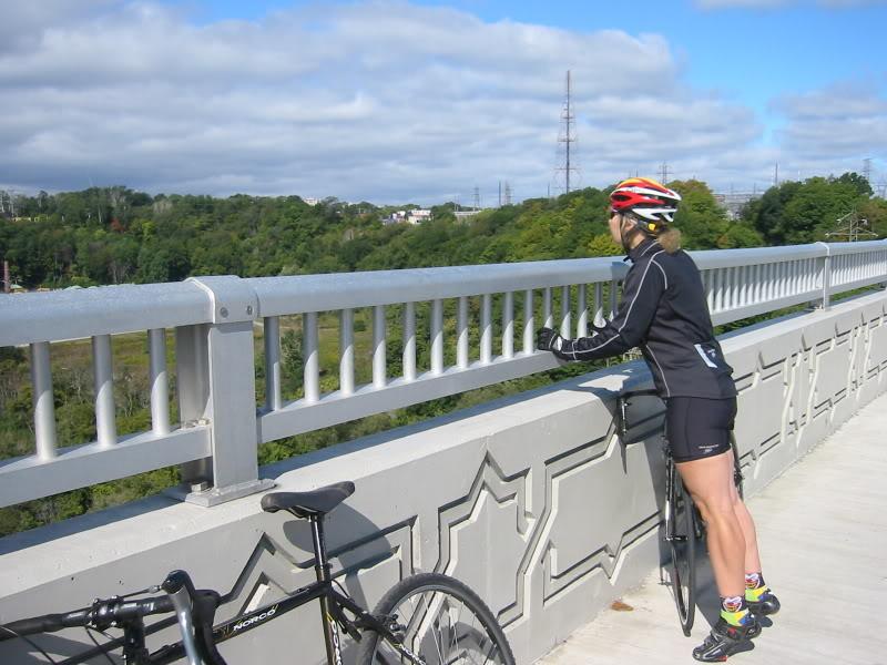 Bridges of Eastern Canada-155-5569_img.jpg