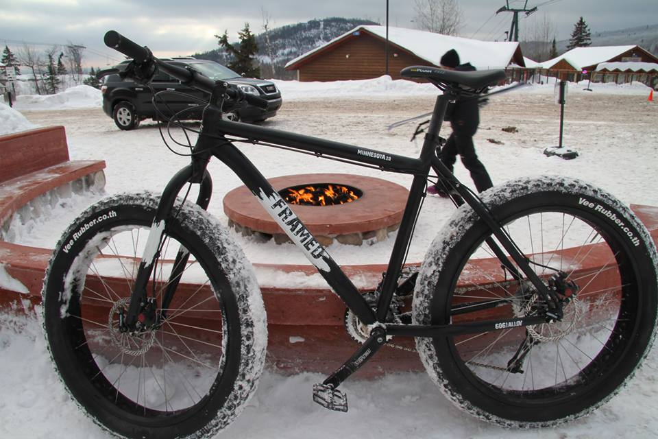 The Minnesota 1.0 and 2.0 Fatbikes-1551570_440064506121689_184431096_n.jpg