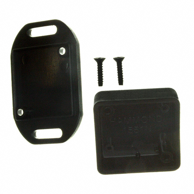 Sticky request: DIY parts suppliers, vendors, etc.-1551nflbk.jpg