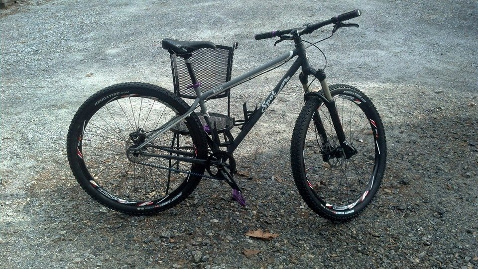 Post your Hardtail-1554560_10201579040704727_957129759_n.jpg