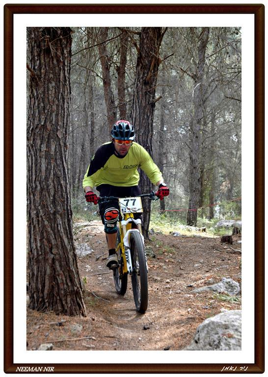 Some pic from israel AM race in Maanit forest-155664_583900851634812_1744886334_n.jpg