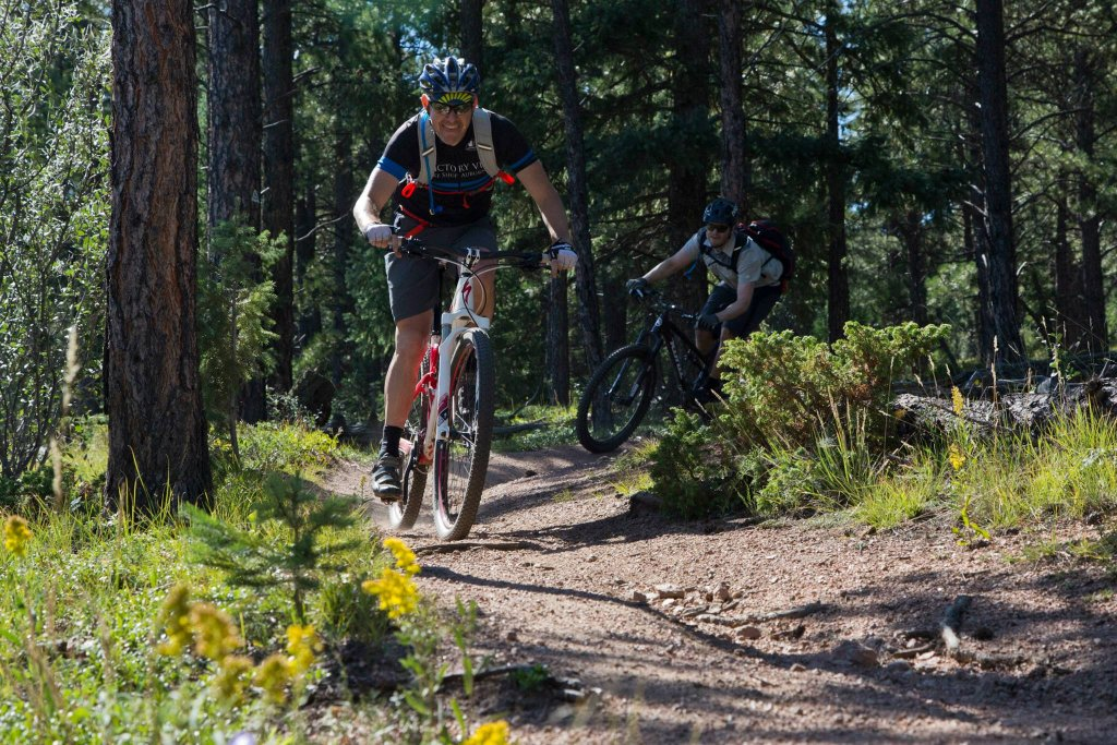 Colorado Trail Summer 2014:  An invitation (X-Post from Vacations)-1557131_10152484617493347_3709878445274071094_o.jpg