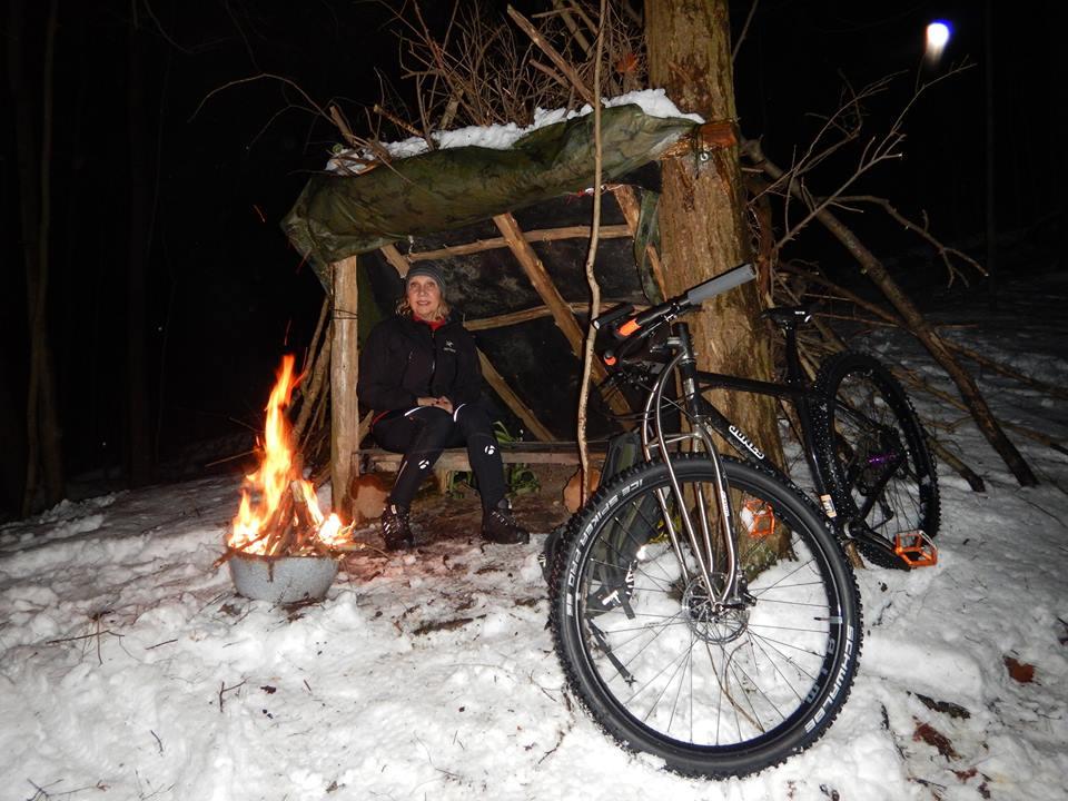 Local Trail Rides-15622424_1858648441046265_4712808967074470816_n.jpg
