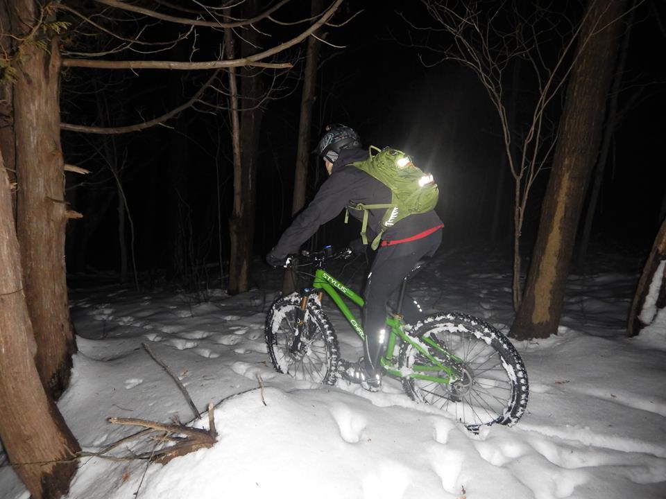 Local Trail Rides-15622457_1858647861046323_8945189999080752850_n.jpg