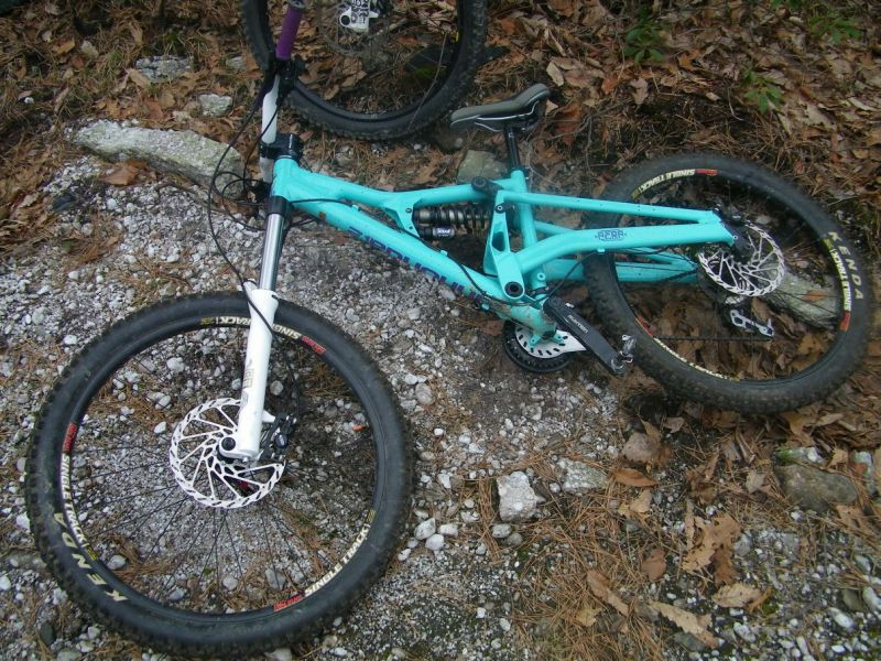 Roaring Creek Hangover Ride-15633.jpg