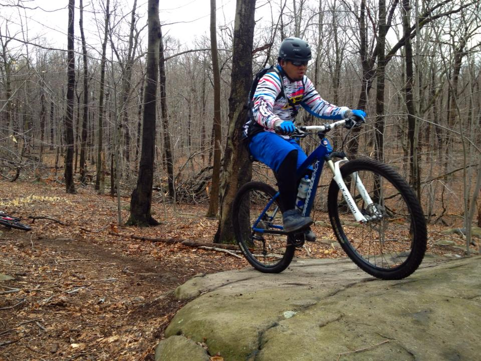 What did You do today on your mountain bike?-156539_4583496754921_62677249_n.jpg