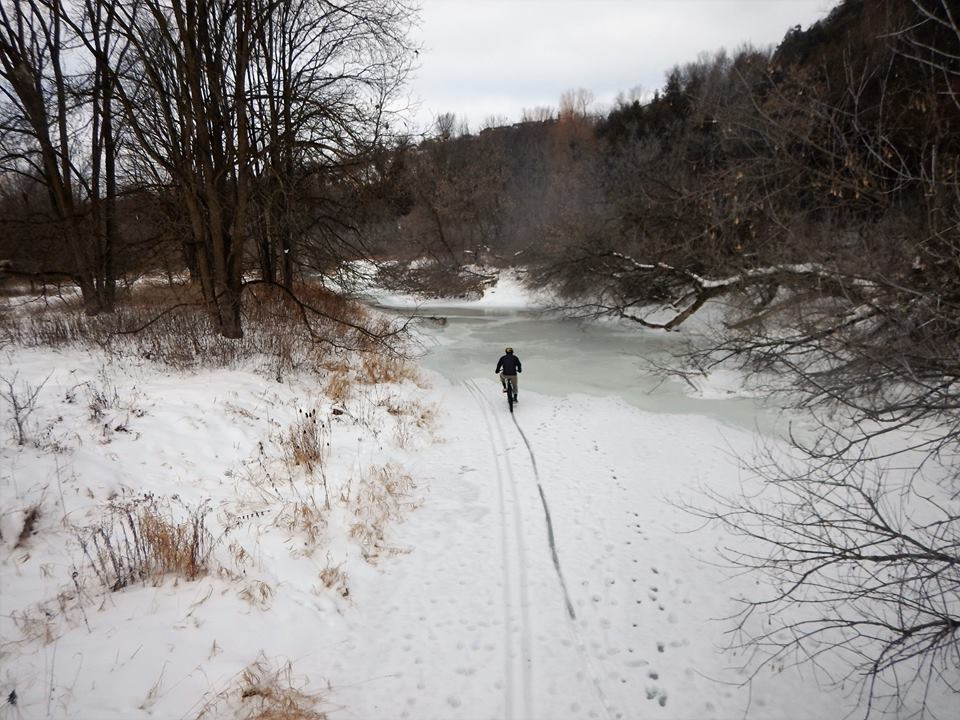 Local Trail Rides-15697525_1858946184349824_7079879014986477032_n.jpg