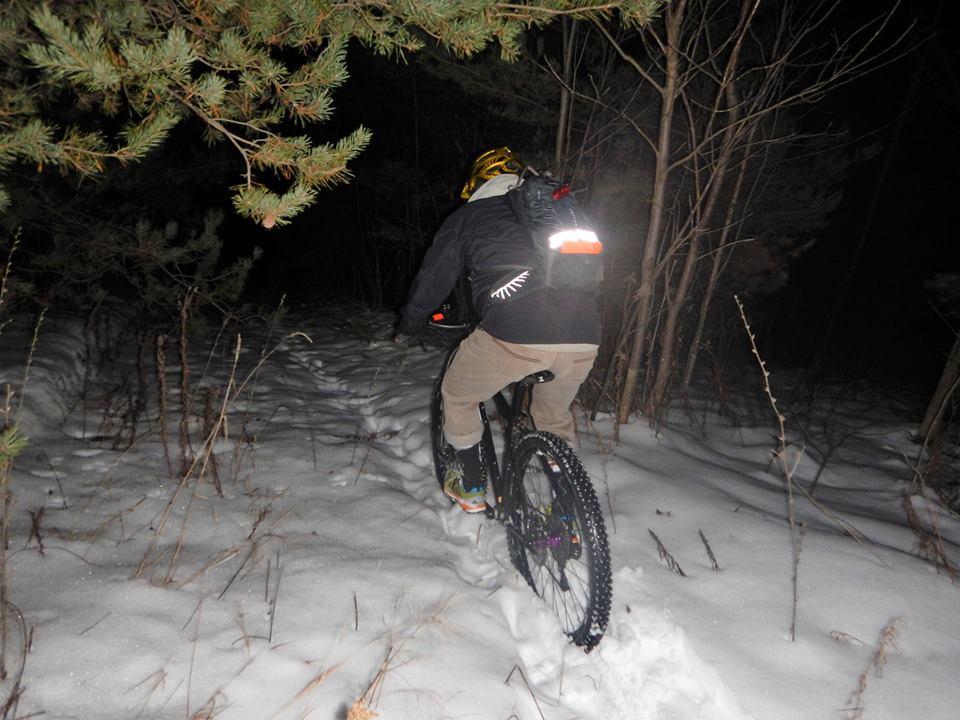 Local Trail Rides-15698306_1858651134379329_542857074538276575_n.jpg