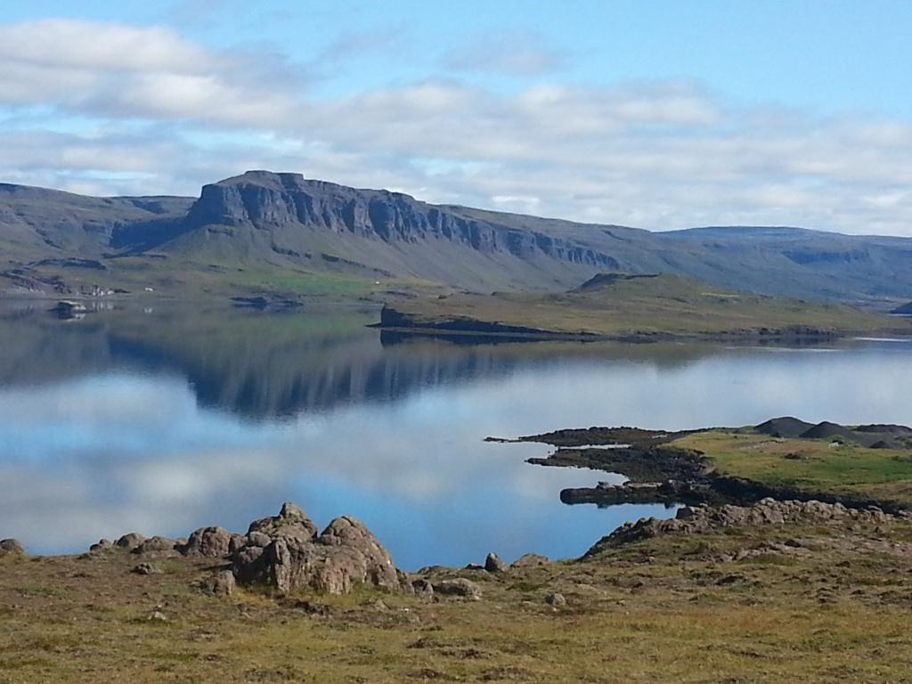 Laugavegur Route Iceland-157.jpg