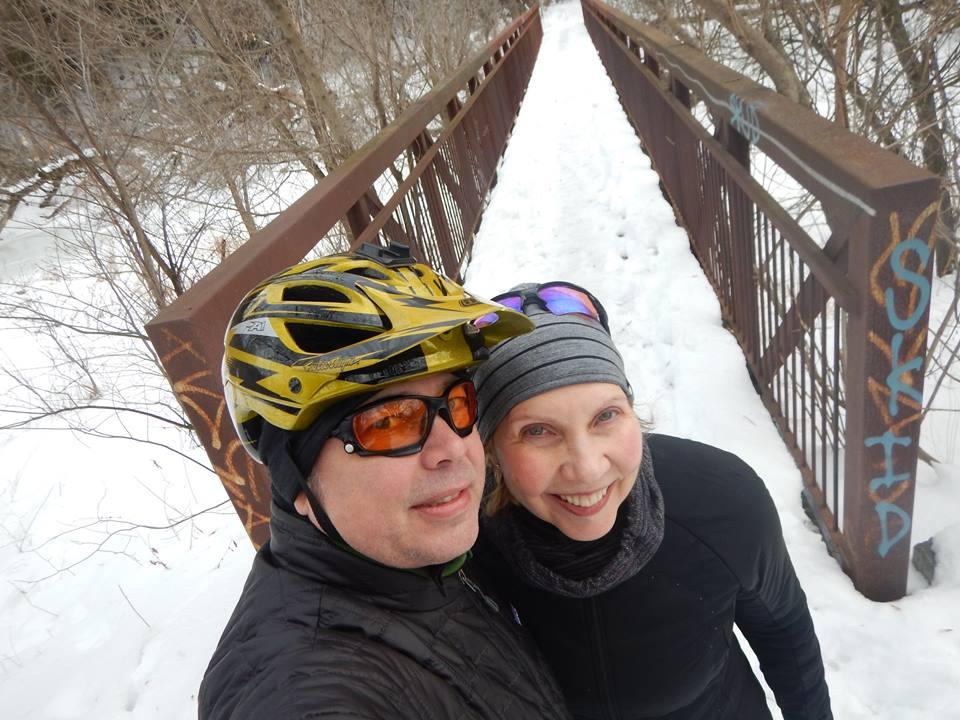 Local Trail Rides-15726352_1858944614349981_6656253167471901161_n.jpg