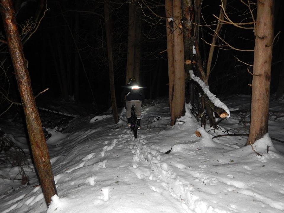 Local Trail Rides-15726798_1858648031046306_7031309955499417450_n.jpg