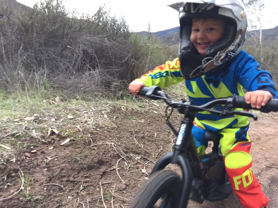 Bike for my 4 year old-15727034_10158337921025157_7495945524728102313_n.jpg