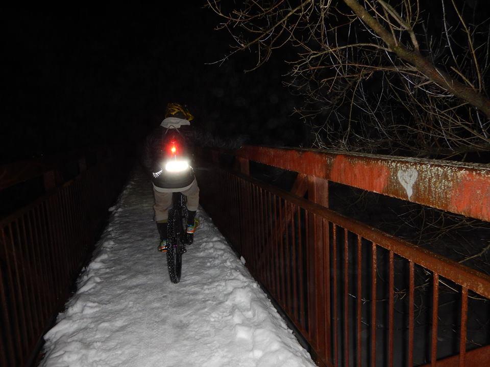 Local Trail Rides-15727334_1861683567409419_8766003530745062721_n.jpg