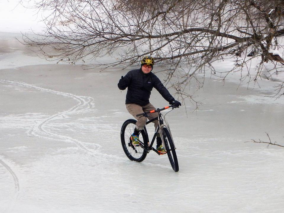 Local Trail Rides-15740819_1858946474349795_7735988910517475549_n.jpg