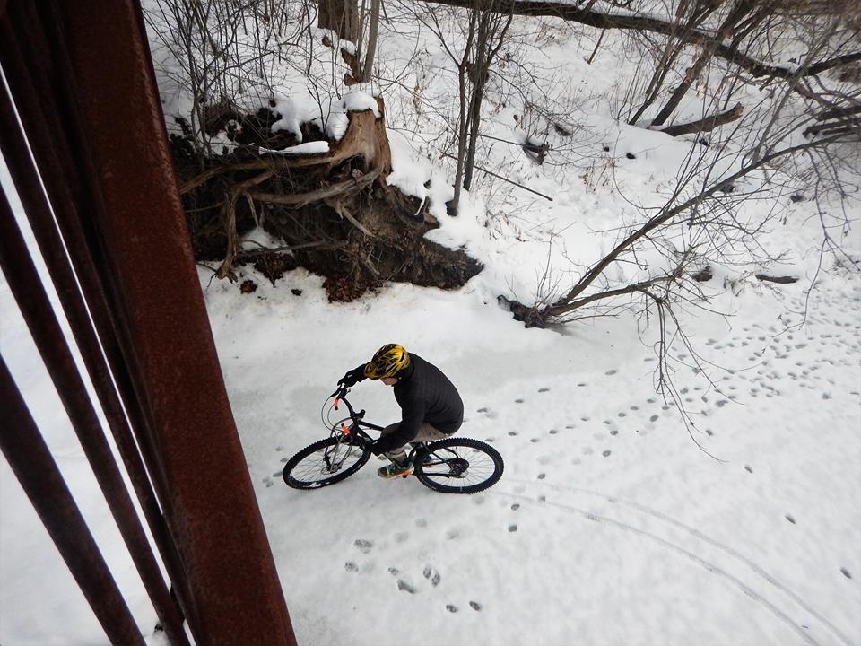 Local Trail Rides-15741071_1858945817683194_8147359873727781286_n.jpg