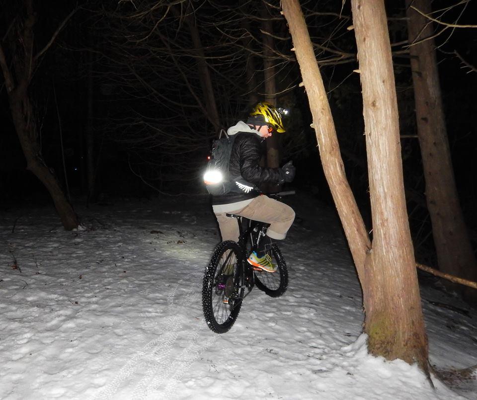 Local Trail Rides-15747408_1861682970742812_1548386585331390094_n.jpg