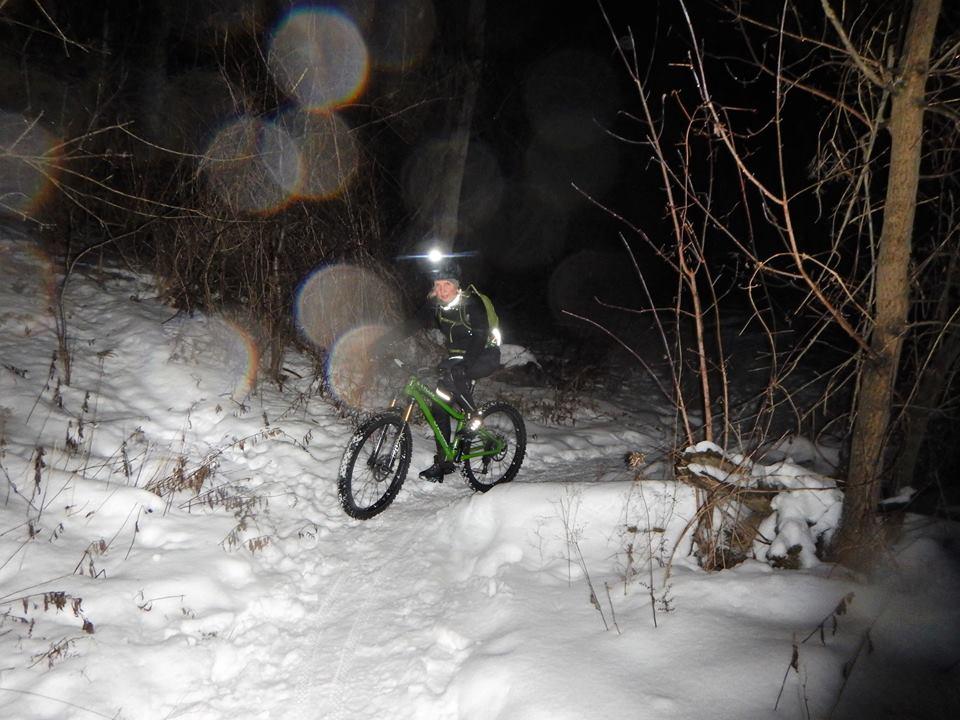 Local Trail Rides-15747760_1861680720743037_1487991551332361603_n.jpg