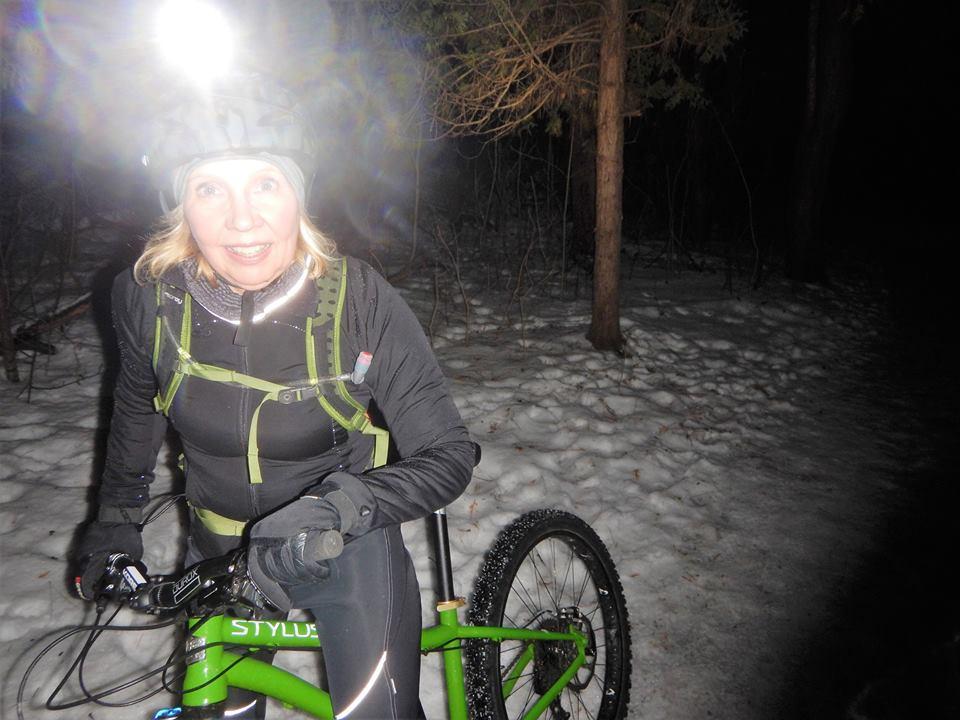 Local Trail Rides-15781354_1861685767409199_5012579833421697564_n.jpg
