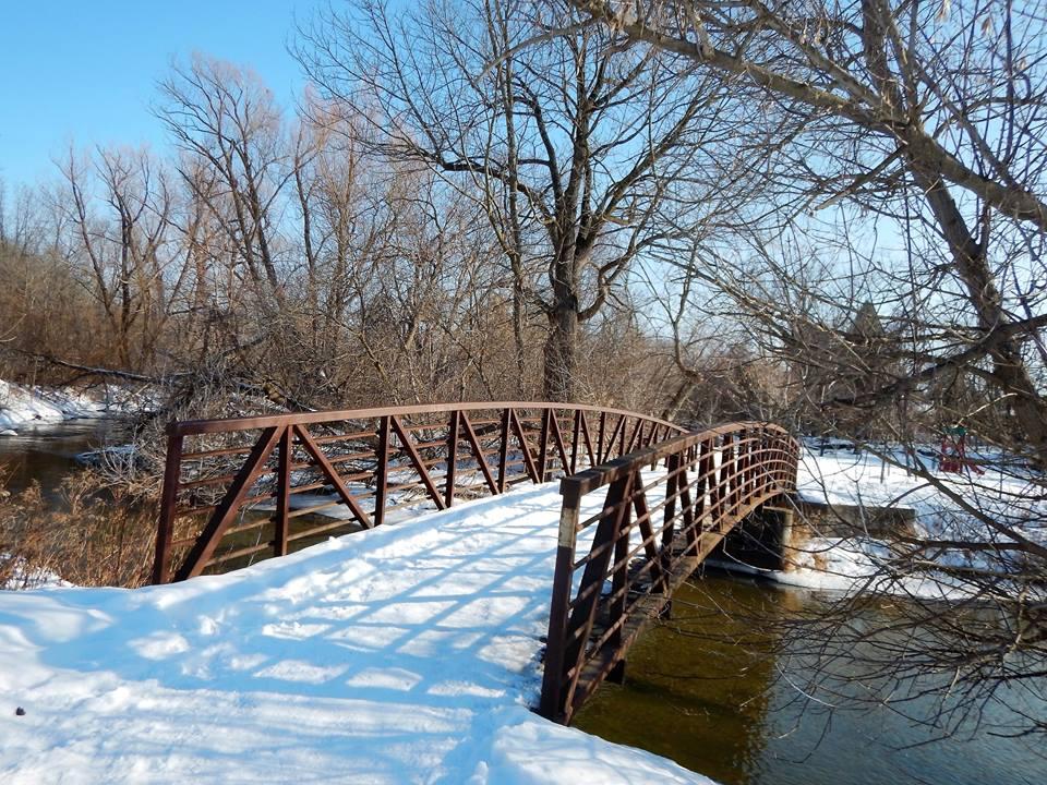 Bridges of Eastern Canada-15781354_1862516210659488_3589409082311091893_n.jpg