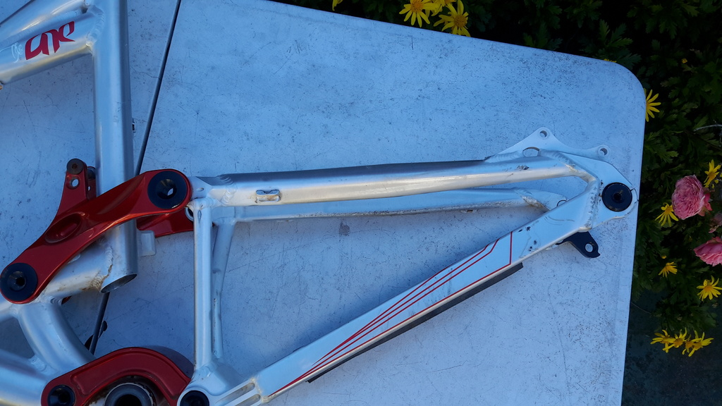 Custom frame builder in SF Bay needed to fabricate rear triangle for a full suspensio-1580839388865927754265.jpg