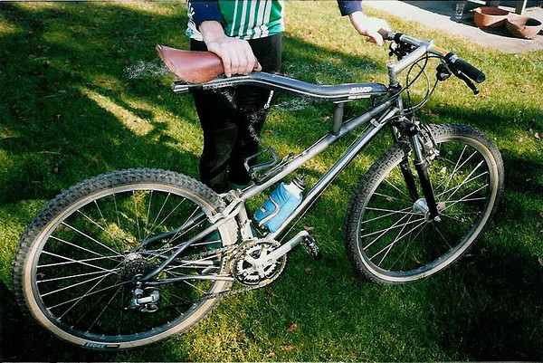 Ugliest MTB I have ever seen-158191205-m-1.jpg