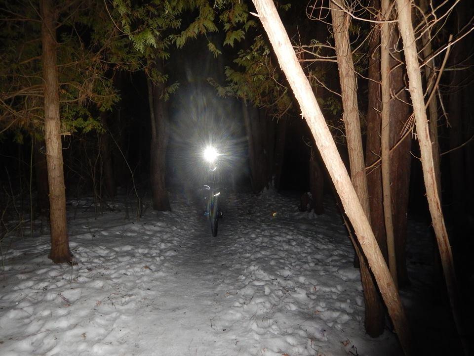 Local Trail Rides-15823532_1861690014075441_8508613528884412319_n.jpg